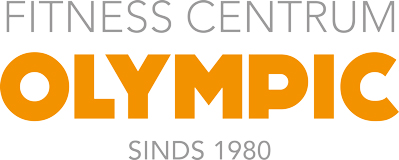 Fitness Centrum Olympic Haarlem